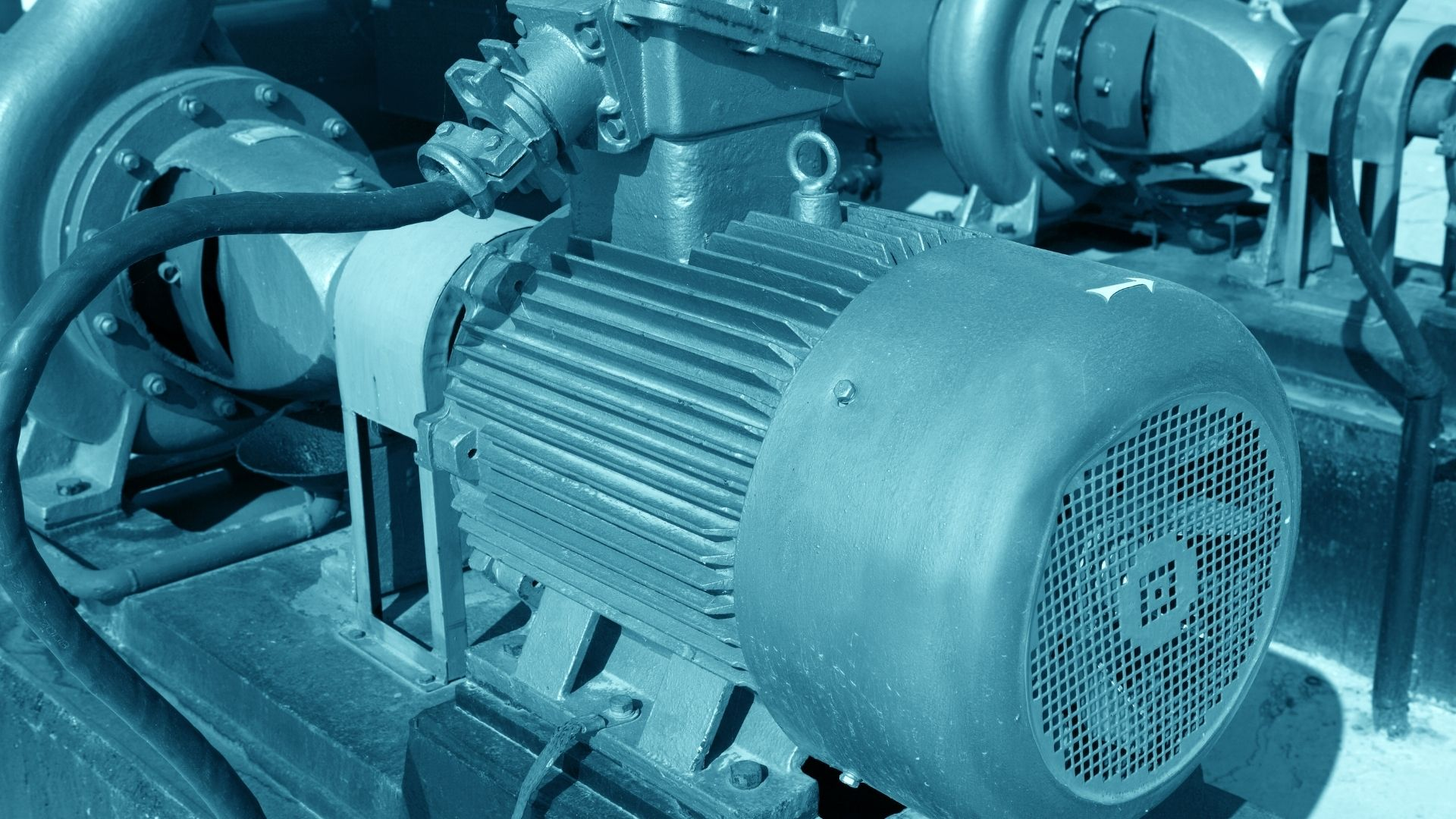 Things To Do To Keep Your Emergency Generator Running