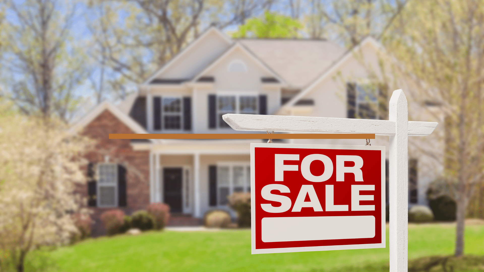 The Best In Massachusetts Real Estate